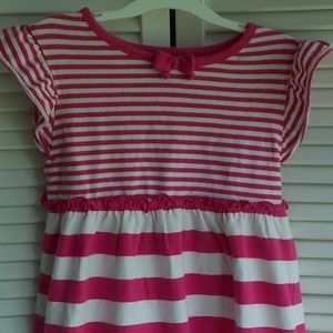 Faded Glory Dresses - Girl's Dress Size - 3T